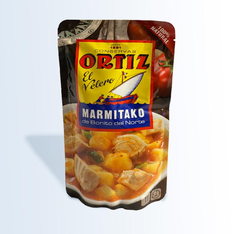 marmitako-rybi-gulas-ortiz