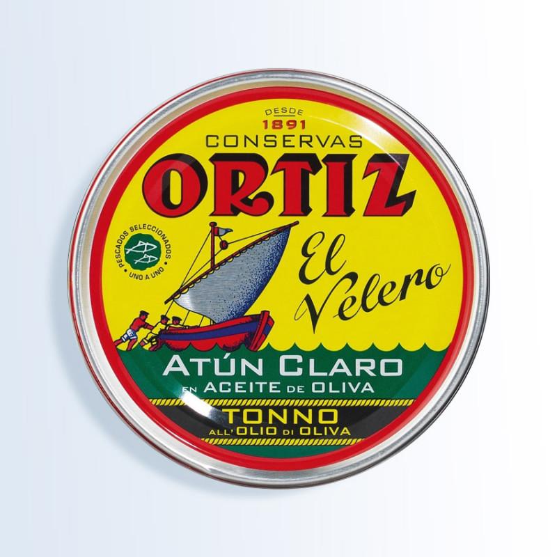 tunak-v-olivovem-oleji-ortiz